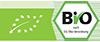 Biosiegel Regionalagentur Rubensdörfer